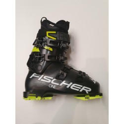 skischoen 1 paar