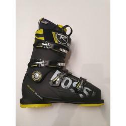 skischoen 1st