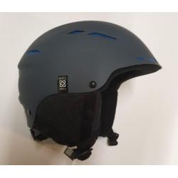helm 1st