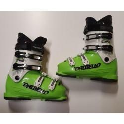 skischoen kind 1 paar