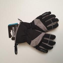 handschoen 1 paar
