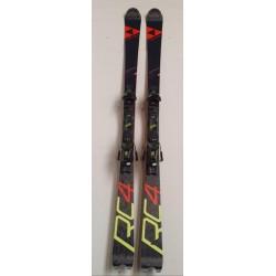 ski nieuw 1set